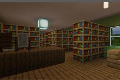 Minecraft-12