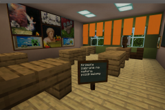 Minecraft-16