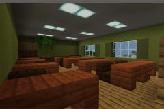 Minecraft-25