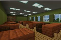 Minecraft-26