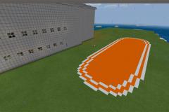 Minecraft-34