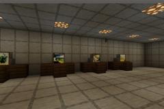 Minecraft-44