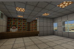 Minecraft-46