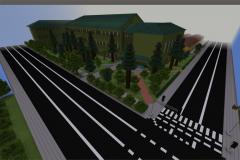 Minecraft-51