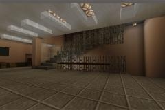 Minecraft-53