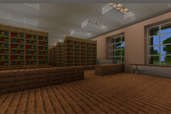 Minecraft-54