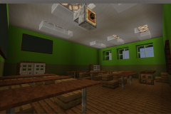 Minecraft-58