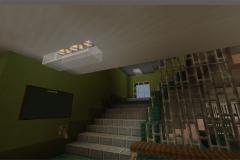 Minecraft-59