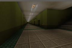 Minecraft-61