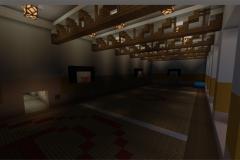 Minecraft-63