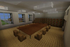 Minecraft-64