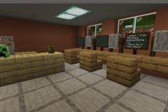 Minecraft-7