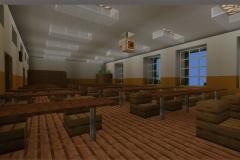 Minecraft-70