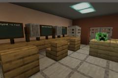 Minecraft-8