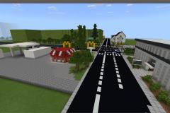 Minecraft-85