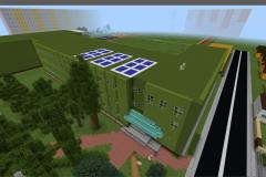 Minecraft-86