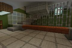 Minecraft-88
