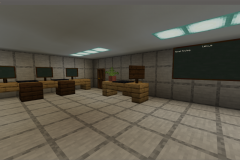 Minecraft-89
