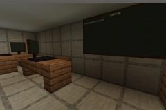Minecraft-90