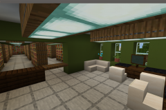 Minecraft-91