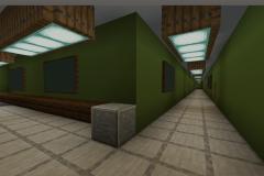 Minecraft-93