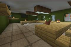 Minecraft-94