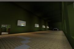 Minecraft-96