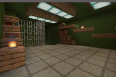 Minecraft-97