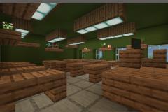Minecraft-98