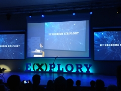 explory (356)