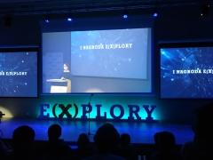 explory (369)