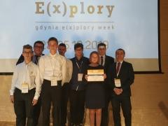 explory (401)