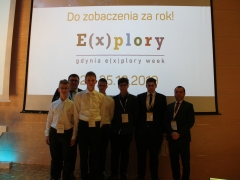 explory (403)