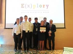 explory (406)