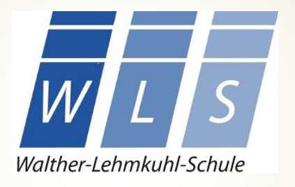 logo wls